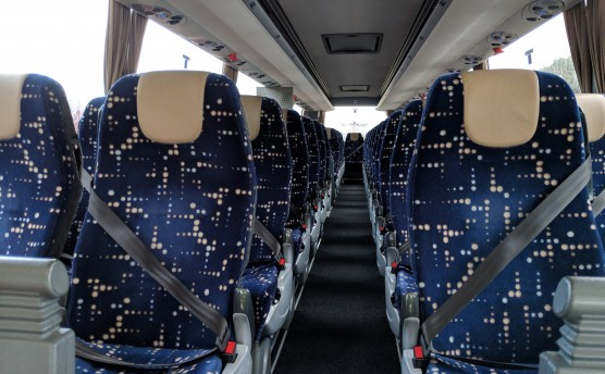 53 Seater Coach Inside 556x344