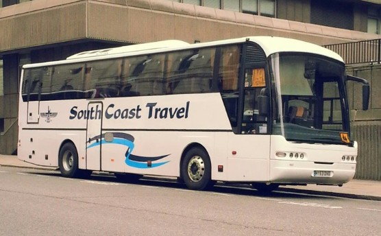 63 Seater 556x344